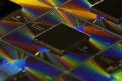 Google AI 54-qubit Sycamore Processor