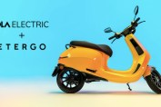 Ola Electric acquires Etergo