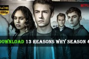 Download-13-Reasons-Why-Session-4