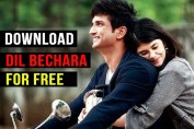 Download-Dil-Bechara-Full-Movie-for-free
