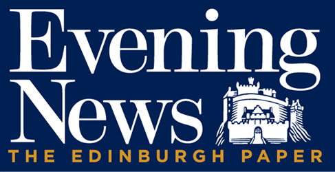 Image result for Evening News