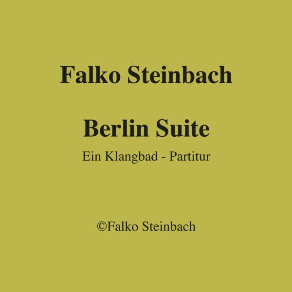 berlin-suite-cover
