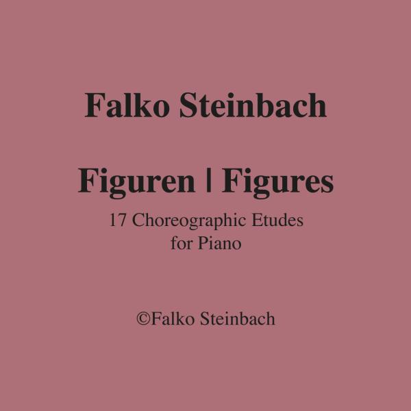 figuren-figures-cover