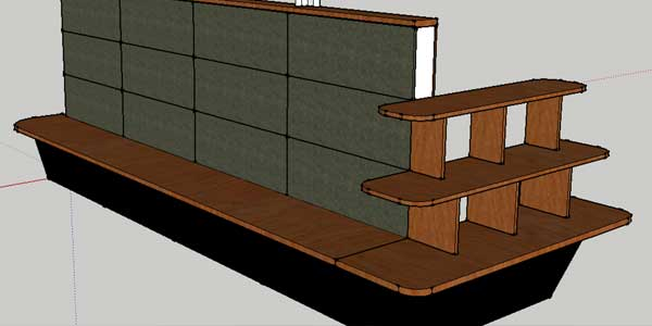 Bespoke-timber-bench-drawing