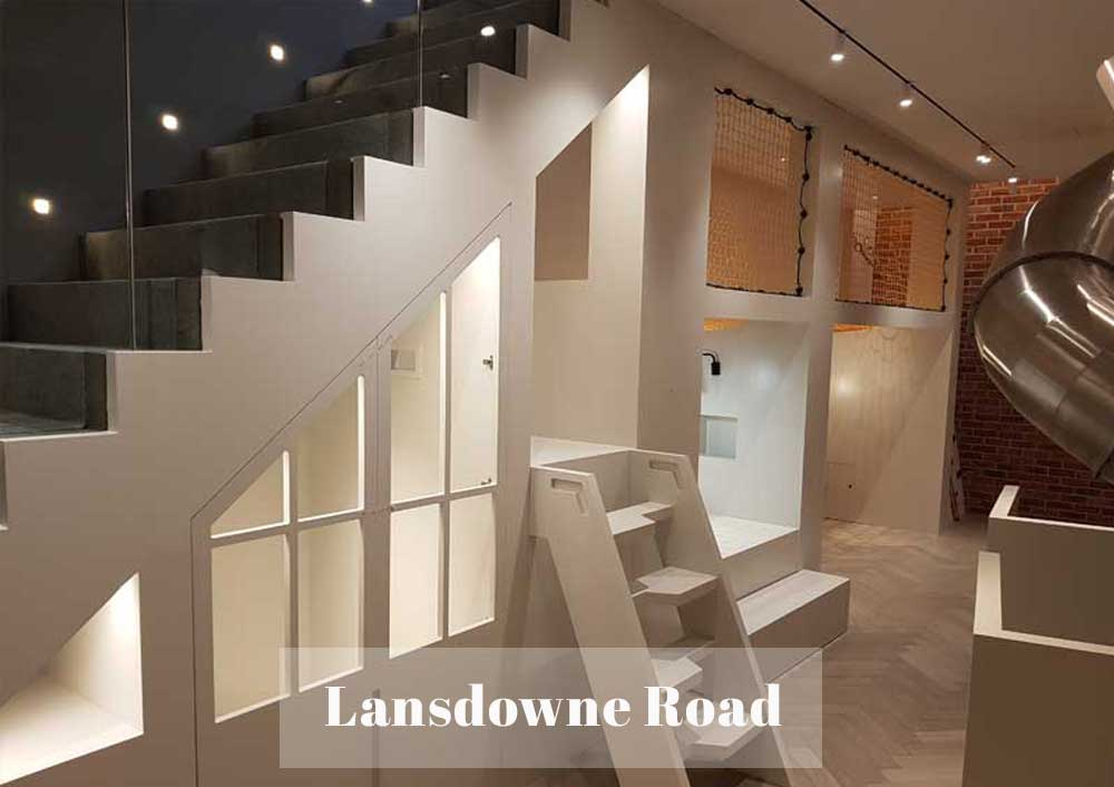 Lansdowne-Road residential project -1000x706