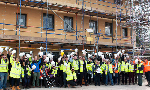 Cannock-Mill-topping-out-ceremony-500x300