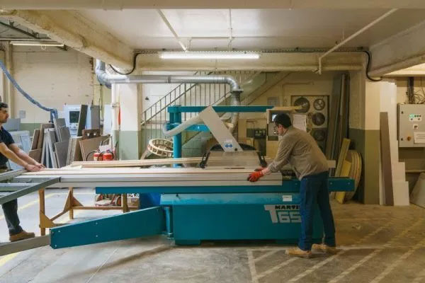 Joinery-workshop-in-London-600x400