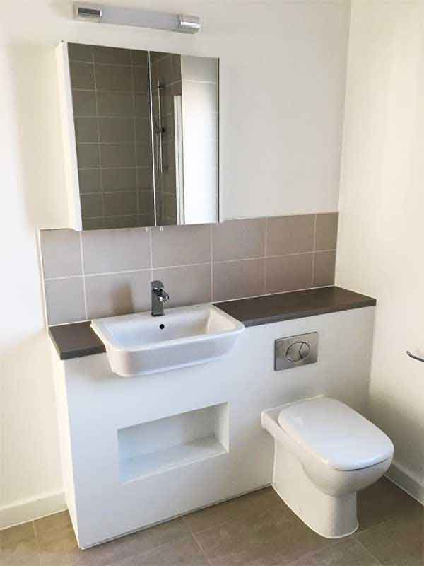 Kingsbridge-bathroom-supply-and-fit