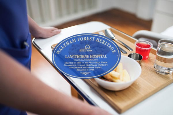 Langthorne-Hospital-joinery-project