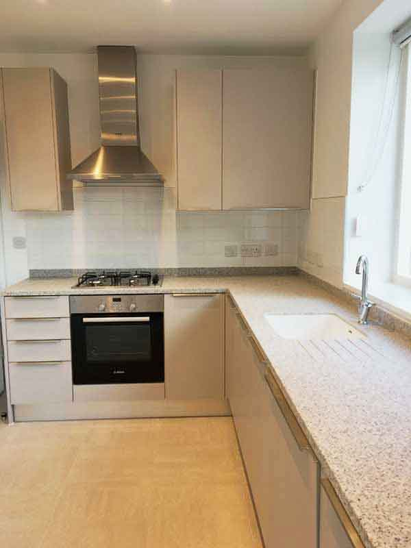 kitchen-and-joinery