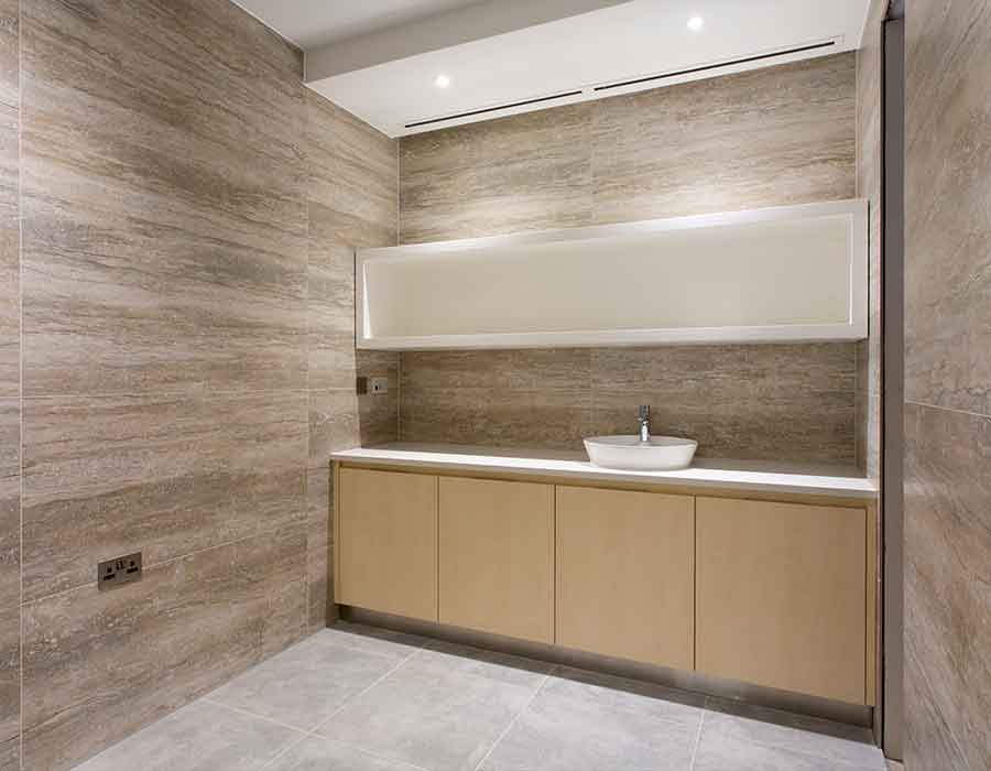 Spa-treatment-room-fit-out