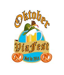 2a setmana Ciber Oktober Viafest