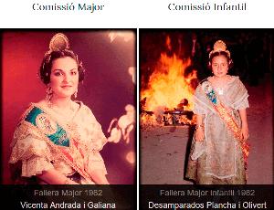 Falles 1982
