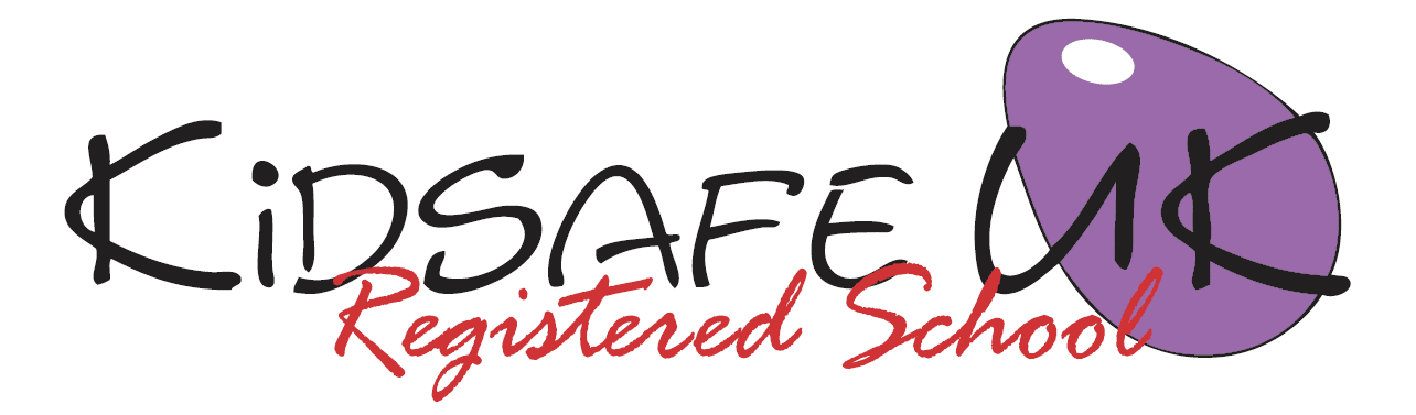 Kidsafe Registered School