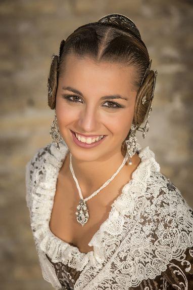 Laura Ballester Mas
