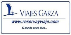 Viajes Garza