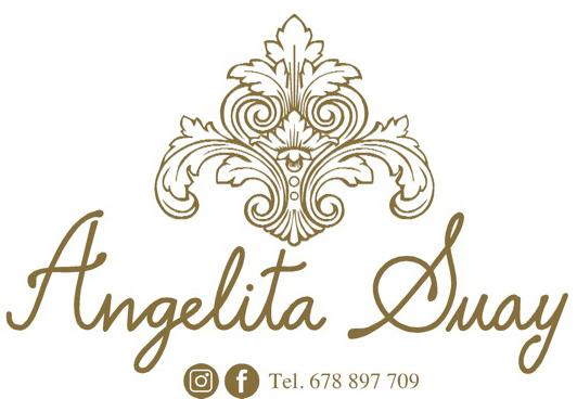 Angelita Suay