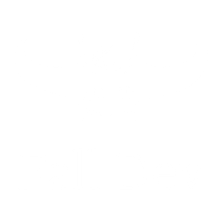 fall Dev Logo