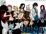 fairy_tail2