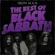 Black Sabbath 2013 - Os pioneiros do Heavy Metal retornam