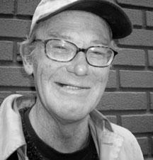 Fred Spruitenberg