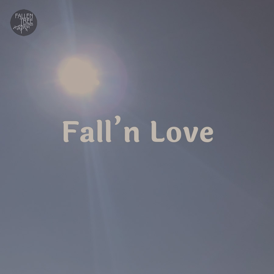 Playlist image for Fall'n Love