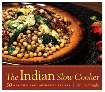 indian-slow-cooker
