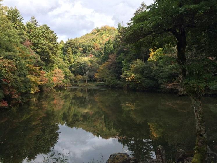 Ochidani Park 4
