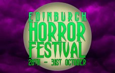 edinburgh-horror-festival