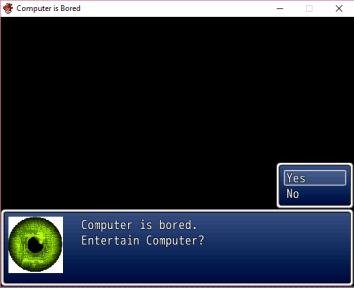 messing-with-rpg-maker-6