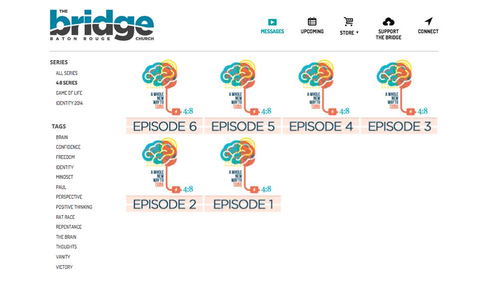Bridge Web Messages_980x570