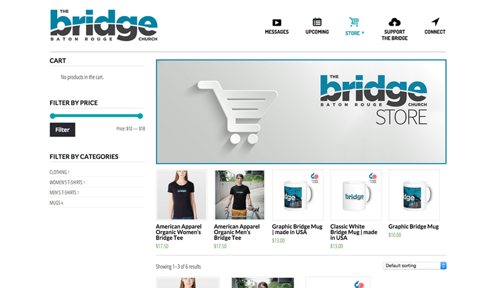 Bridge Web Store_980x570