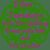 Fiber Tuesday Link Party Button