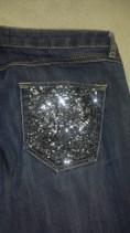 Paris Hilton jeans - GuessWhat! tweedehands kleding online