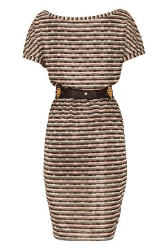 Supertrash jurkje - GuessWhat! tweedehands kleding online