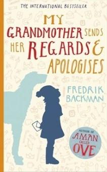 Frederick Backman