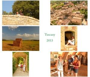tuscany-003