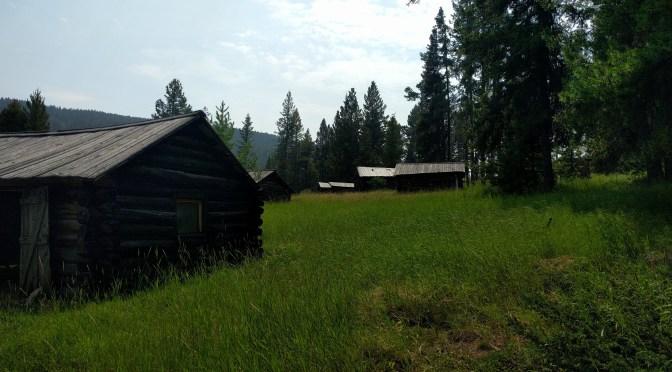 Montana – Day 11