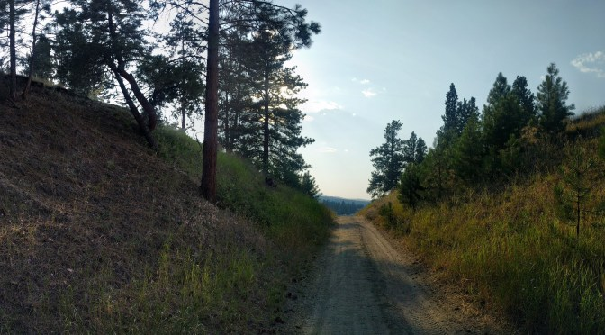 Montana – Day 4