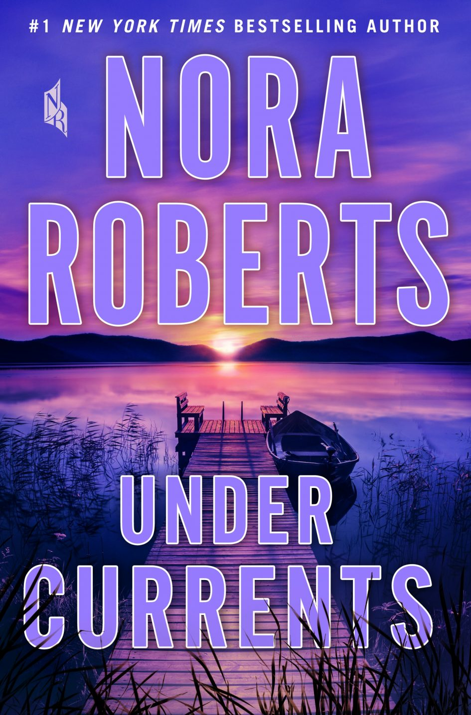 Fall Into The Story The Official Blog For Nora Roberts And Jd