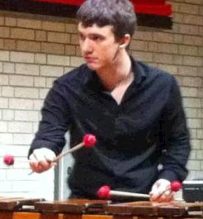 Michael studied Orchestral Percussion and Timpani at the Royal Northern College of Music. Since graduating with First Class Honours he works regularly with some of the UK's leading orchestras including BBC Scottish Symphony Orchestra and the British Philharmonic.
