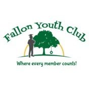 Fallon Youth Club
