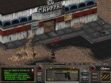 Fallout of Nevada #6