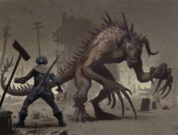 Fallout-art-2179213