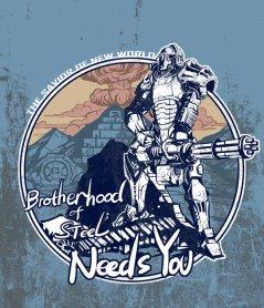 brotherhood_of_steel_needs_you_by_breathing2004-d3btugr