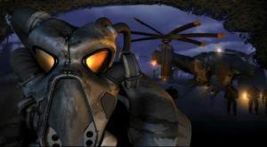 Galeria Fallout 2