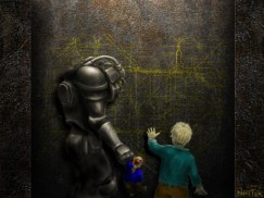 fallout_to_children