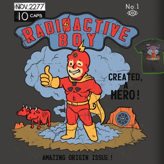 radioactive_boy___tee_by_infinitywave-d6w334l