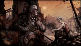 shades_of_red__fallout_by_coupleofkooks-d6gc4cd