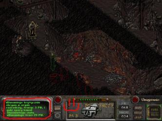Fallout 2 - krytyk #7